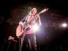 Nick Oliveri LIVE Perth 2017 04 02 by Stuart McKay (17)