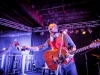 Nick Oliveri LIVE Perth 2017 04 02 by Stuart McKay (19)