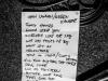 Nick Oliveri LIVE Perth 2017 04 02 by Stuart McKay (2)