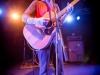 Nick Oliveri LIVE Perth 2017 04 02 by Stuart McKay (6)
