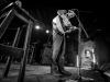 Nick Oliveri LIVE Perth 2017 04 02 by Stuart McKay (7)