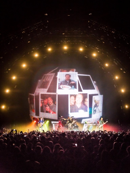 Nickelback Live in Perth 26 May 2015 by Stuart McKay (24)
