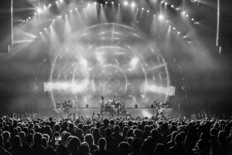 Nickelback Live in Perth 26 May 2015 by Stuart McKay (4)