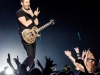 Nickelback Live in Perth 26 May 2015 by Stuart McKay (10)