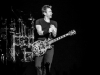 Nickelback Live in Perth 26 May 2015 by Stuart McKay (15)
