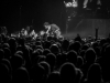 Nickelback Live in Perth 26 May 2015 by Stuart McKay (17)