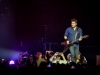 Nickelback Live in Perth 26 May 2015 by Stuart McKay (18)