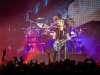Nickelback Live in Perth 26 May 2015 by Stuart McKay (19)