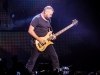 Nickelback Live in Perth 26 May 2015 by Stuart McKay (2)