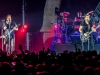 Nickelback Live in Perth 26 May 2015 by Stuart McKay (20)