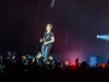 Nickelback Live in Perth 26 May 2015 by Stuart McKay (21)