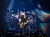 Nickelback Live in Perth 26 May 2015 by Stuart McKay (3)