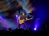 Nickelback Live in Perth 26 May 2015 by Stuart McKay (6)