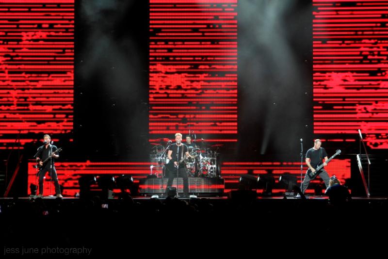 nickelback-live-17-nov-2012-perth-by-jess-june-3