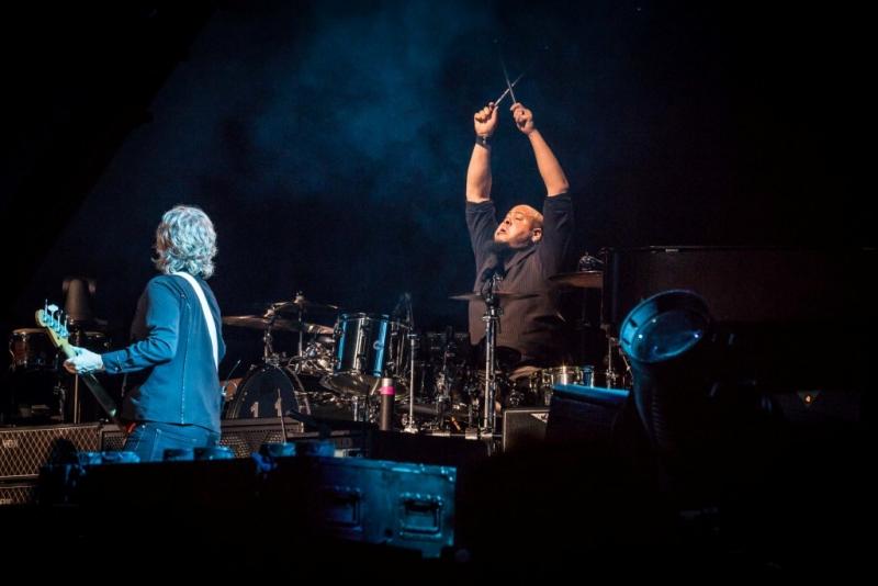 Paul McCartney Live Perth 2017 12 02 by Stuart McKay (10)