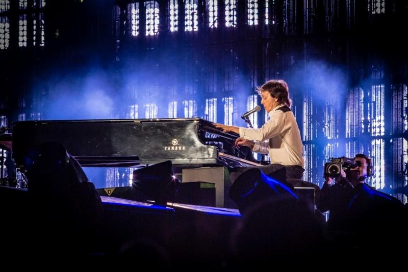 Paul McCartney Live Perth 2017 12 02 by Stuart McKay (12)