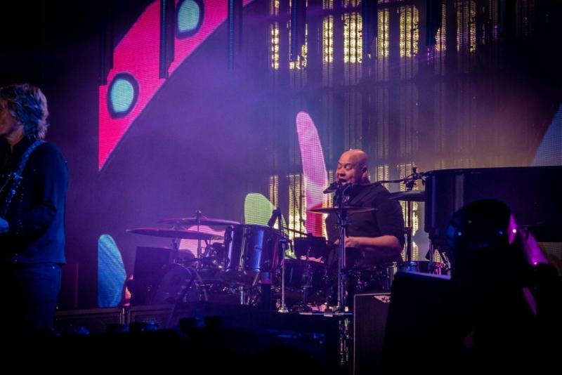Paul McCartney Live Perth 2017 12 02 by Stuart McKay (16)