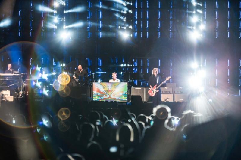 Paul McCartney Live Perth 2017 12 02 by Stuart McKay (22)