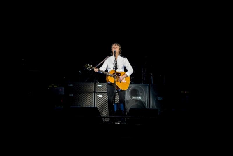 Paul McCartney Live Perth 2017 12 02 by Stuart McKay (27)