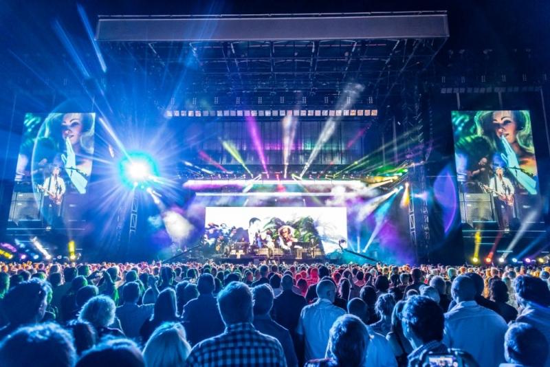 Paul McCartney Live Perth 2017 12 02 by Stuart McKay (29)