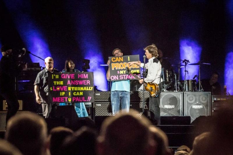 Paul McCartney Live Perth 2017 12 02 by Stuart McKay (31)