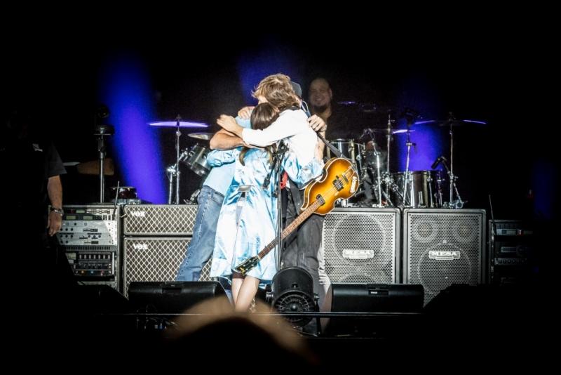 Paul McCartney Live Perth 2017 12 02 by Stuart McKay (36)
