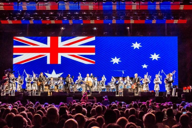 Paul McCartney Live Perth 2017 12 02 by Stuart McKay (38)