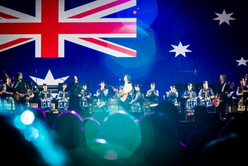 Paul McCartney Live Perth 2017 12 02 by Stuart McKay (39)