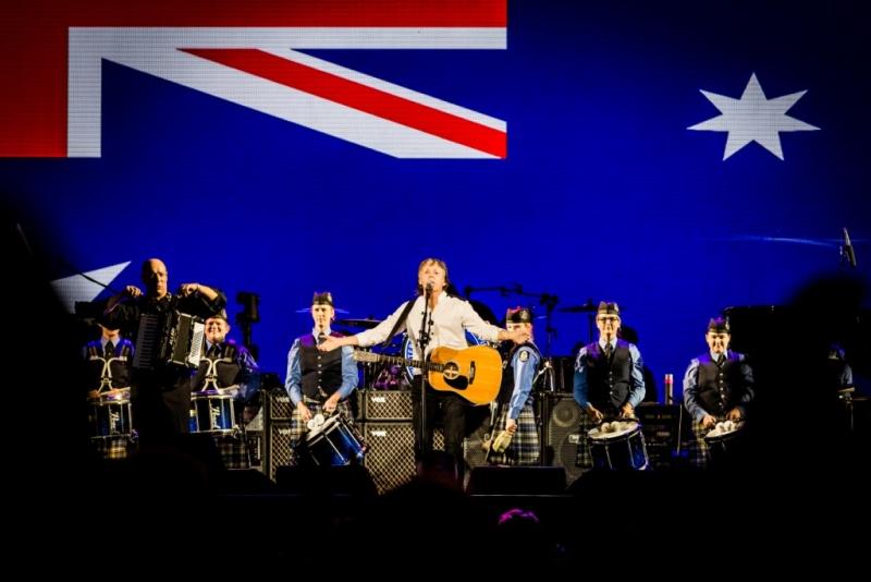 Paul McCartney Live Perth 2017 12 02 by Stuart McKay (40)
