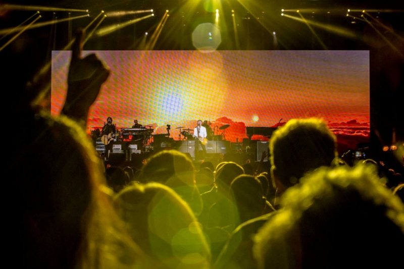 Paul McCartney Live Perth 2017 12 02 by Stuart McKay (42)
