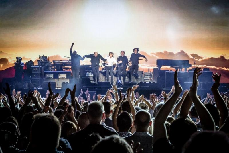 Paul McCartney Live Perth 2017 12 02 by Stuart McKay (44)