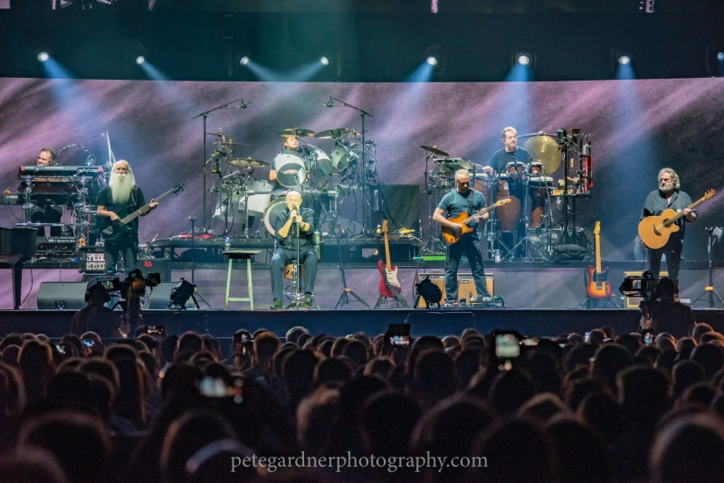 Phil Collins Perth 28 Jan 2019 by Pete Gardner (6)