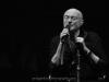 Phil Collins Perth 28 Jan 2019 by Pete Gardner (2)