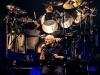 Phil Collins Perth 28 Jan 2019 by Pete Gardner (3)