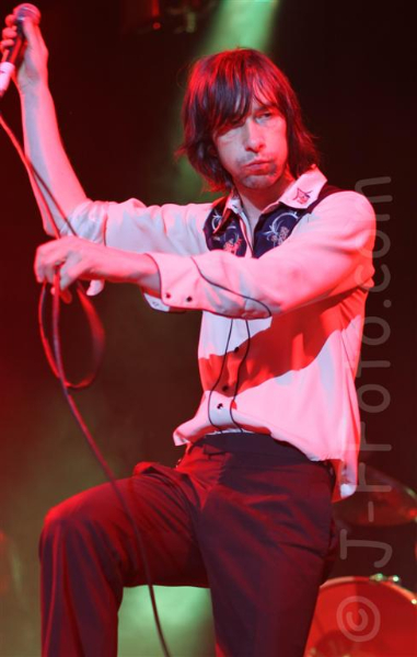 primal-scream-live-perth-11-dec-2012-by-j-f-foto-1