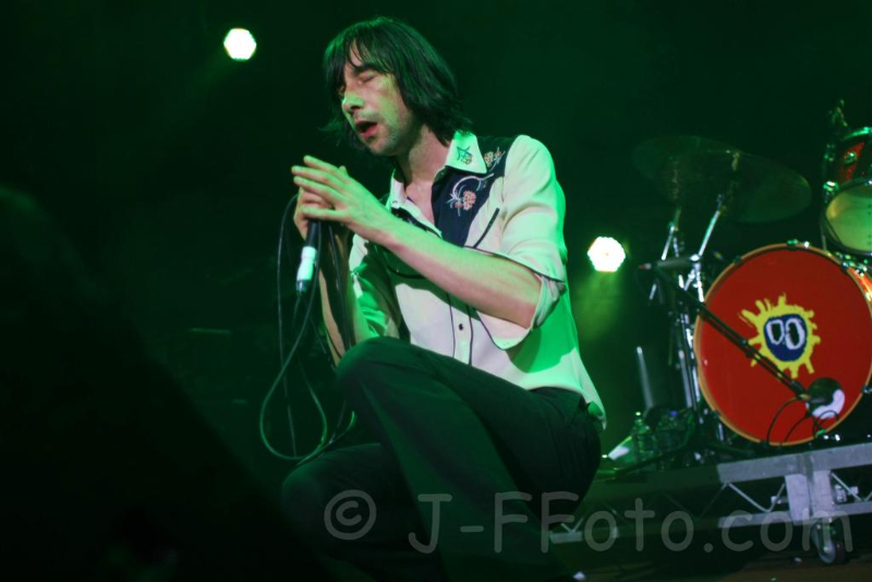 primal-scream-live-perth-11-dec-2012-by-j-f-foto-13