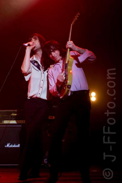 primal-scream-live-perth-11-dec-2012-by-j-f-foto-14
