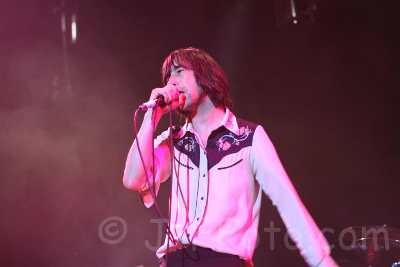 primal-scream-live-perth-11-dec-2012-by-j-f-foto-9