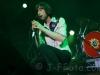 primal-scream-live-perth-11-dec-2012-by-j-f-foto-13