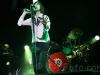 primal-scream-live-perth-11-dec-2012-by-j-f-foto-2