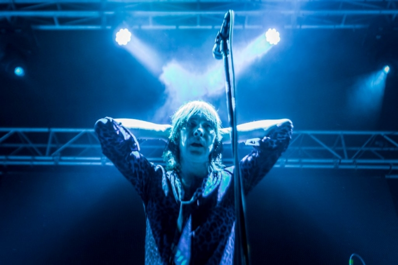 2018 02 15 Primal Scream Perth by Stuart McKay (17)