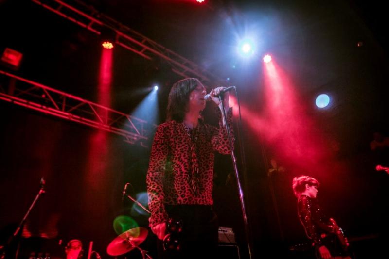 2018 02 15 Primal Scream Perth by Stuart McKay (3)