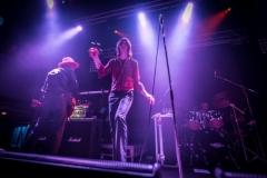 Primal Scream live Perth 2018 02 15 by Stuart McKay