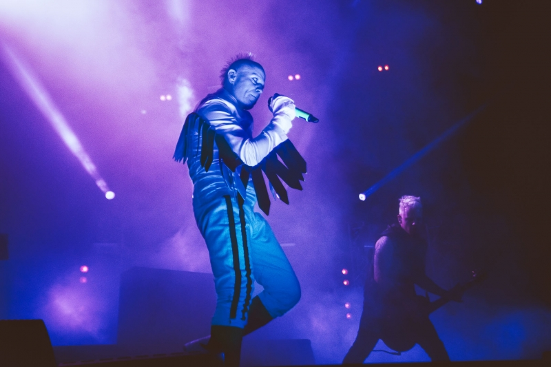 Prodigy Perth 24 Jan 2019 by Stuart McKay (1)