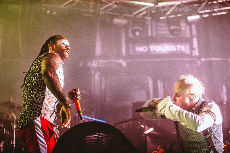 Prodigy Perth 24 Jan 2019 by Stuart McKay (10)