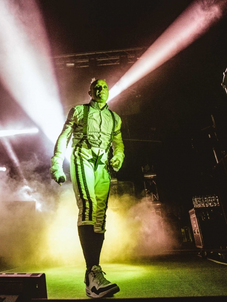 Prodigy Perth 24 Jan 2019 by Stuart McKay (14)