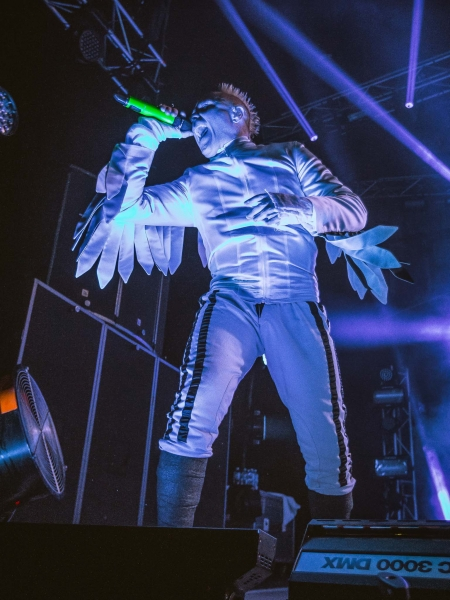 Prodigy Perth 24 Jan 2019 by Stuart McKay (3)