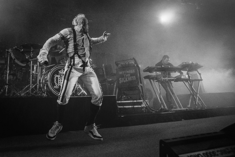 Prodigy Perth 24 Jan 2019 by Stuart McKay (4)