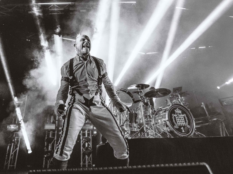 Prodigy Perth 24 Jan 2019 by Stuart McKay (5)