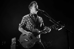 Queens Of The Stone Age LIVE Perth 11 March 2014 by Maree King